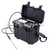 HS32-MH3100便攜式油煙快速檢測儀