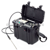 HS32-MH3100便携式油烟快速检测仪