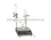 YT02068石 油产品酸值、酸度测定仪(微量滴定法)