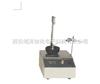 YT02069石 油闪点与燃点测定仪(开口杯法)