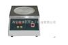 YT- XH-189B电 加热板(数显控温 磁力搅拌型