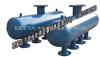 内蒙古、黑龙江、广州分集水器厂家 价格