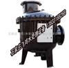 杭州、昆明、武汉综合水处理器厂家 价格