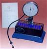 漆膜测厚仪销售价格 生产厂家 销售厂家 供应厂家
