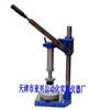 QEY漆膜粉化率测定仪型号QEY报价 销售厂家 供应商
