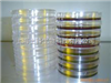 抗生素检定培养基1号(高pH)价格,生产商