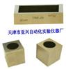 QTG-A制备器销售价格 生产厂家 供应厂家 销售厂家