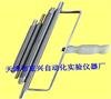 线棒涂布器型号QXG销售报价 郑州销售厂家 供应商