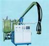 供应聚氨酯发泡机质量*