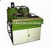 热销聚氨酯机器